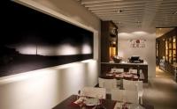 Restaurante Bodega Abica, España
