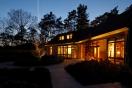 La casa ecológica, Holanda