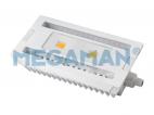 Megaman Led R7s 118mm 9W 4000K 25.000hrs