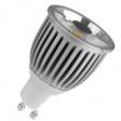 MEGAMAN LED 8W 35º Dimmer GU10 2800K 25.000hrs