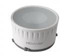 MEGAMAN LED TECOH CFx Dim. 20W 4000K 35.000hrs