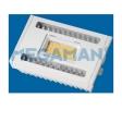 Megaman LED R7s 78mm 7W 2800K 25.000hrs