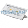 Megaman LED R7s 118mm 9W 2800K 25.000hrs