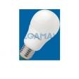 Megaman LED A60 Dim. 8.5W E27 4000K 25.000hrs