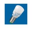 MEGAMAN LED T-Lamp Dimmer 2W E14 2800K 15.000hrs