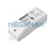 Megaman LED Converter AC/DC12V 16W Dim.