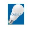 Megaman LED A60 7.5W E27 4000K 15.000hrs