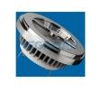 MEGAMAN LED AR111 12V 15W DIM 45º G53 2800K...