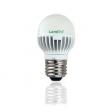 Landlite LED-G45 5W E14 6500K 15.000H