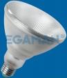 Megaman LED Par38 15.5W 35º E27 28K 30H 950lm