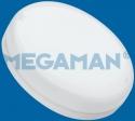 Megaman LED GX53 3.5W 65K 15H 250lm