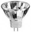 Reflector MR11 GU4 12V 20W 30º