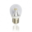 Landlite LED-G45 3W E14 65K 15H 220lm