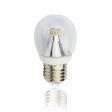 Landlite LED-G45 3W E27 65K 15H 220lm