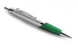 Bolígrafo Termi