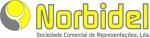 Norbidel: Representante y Distribuidor en Portugal