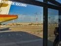 Ampliación Aeropuerto Mahon. Menorca