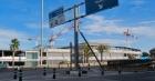 Terminal Regional Aeropuerto de Manises (Valencia)