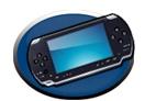 PSP - PS Vita