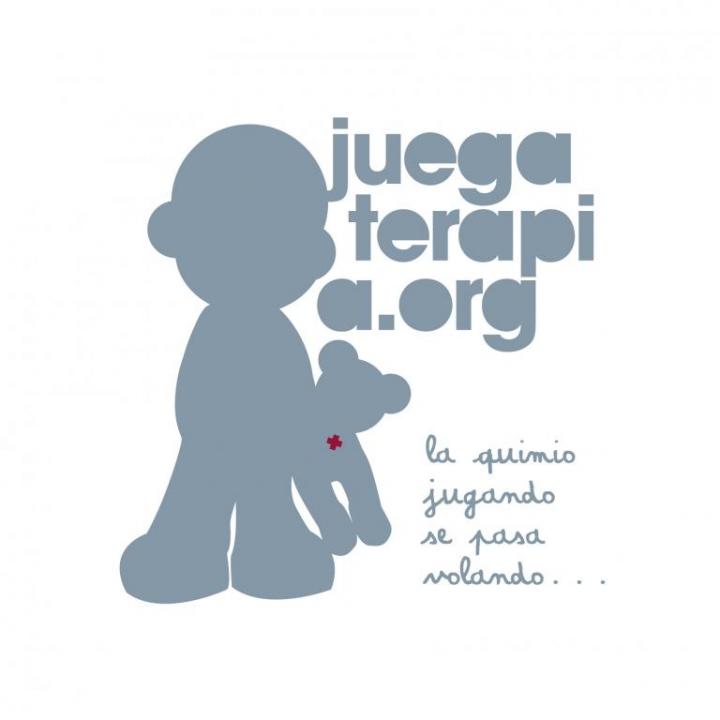 http://static.plenummedia.com/35059/images/20110114175056-logo-juegaterapia-web.jpg?d=720x0&m=downsize