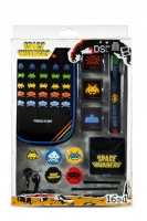 Space Invaders - DS Combination Pack