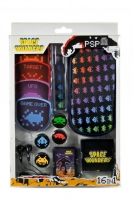 Space Invaders - PSP Combination Pack