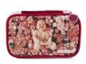 Anne Geddes- DS Bag