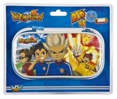 Bolsa PSP de Inazuma Eleven