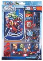 Kit DS Avengers