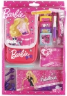 Barbie - DS Combination Pack