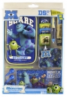Monsters university - DS combination pack