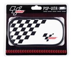 Bolsa PSP MOTO GP 2014