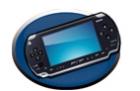 PSP - PSPVita