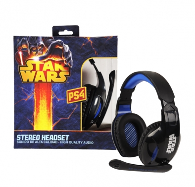 http://static.plenummedia.com/35059/images/20140613124909-assembly-star-wars-headset-ps4-web.jpg?dh=NTk0eDM3OA%3D%3D&m=downsize