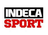 Indeca Sport