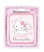 Bolsa de transporte 2DS - Charmmy Kitty