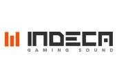 IndecaSound