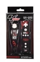 Mandos Wii - Wii U - Moto GP