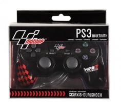 Mando PS3 - Moto GP