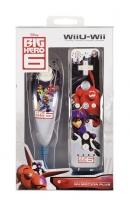 Mandos Wii - Wii U - Big Hero 6