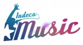Indeca Music