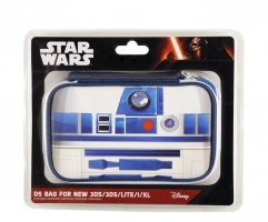 Bolsa de transporte DS - Star Wars