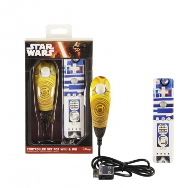 http://static.plenummedia.com/35059/images/20151014100812-3.montaje-packaging-mandos-wii-star-wars-web.jpg?dh=NTk0eDM3OA%3D%3D&m=downsize