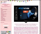 Entérate de lo Ultimo - PX445
