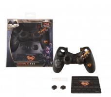 Pack PS4 Batman vs Superman