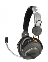 Auricular PS4 - Warfare