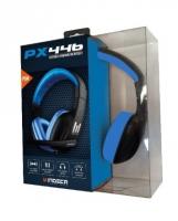 Auricular PS4 - PX446