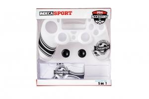 Kit para PS4 - Indeca Sport