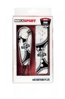 Mando Wii -WiiU Indeca Sport Futbol