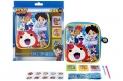 Kit 2DS Yo-Kai Watch